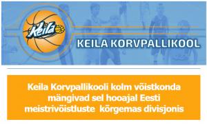 keila-kk-uudiskiri-oktoober-2016