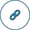 link ikon