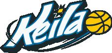 Keila Korvpallikool