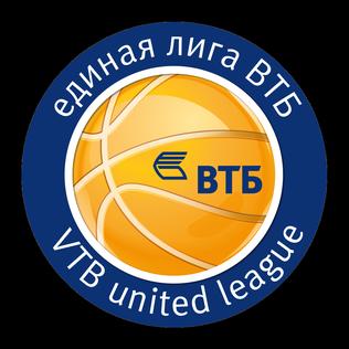 VTB_United_League_logo