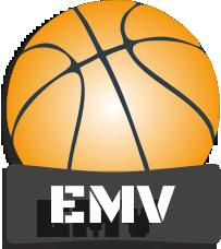 Eesti meistrivõistlused korvpallis
