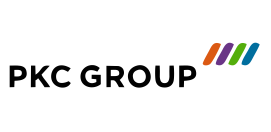 PKC GRUPP