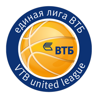 VTB_United_League_logo