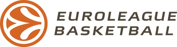 link euroleague-logo-568