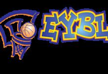 Euroopa noorteliiga korvpallis