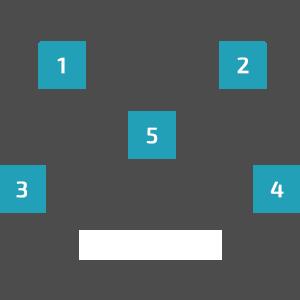 link_basketee_treenerid