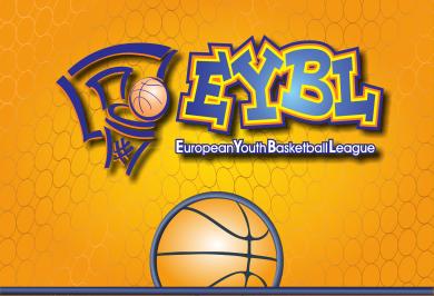 Noorte korvpalli Euroopa tippklass sel nädalavahetusel Keilas